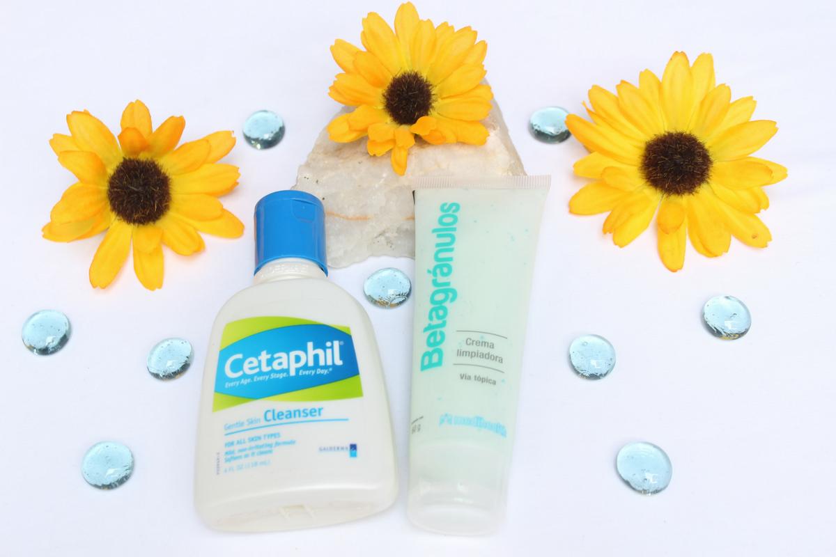 como cuidar la piel del sol