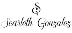 Scarleth Gonzalez