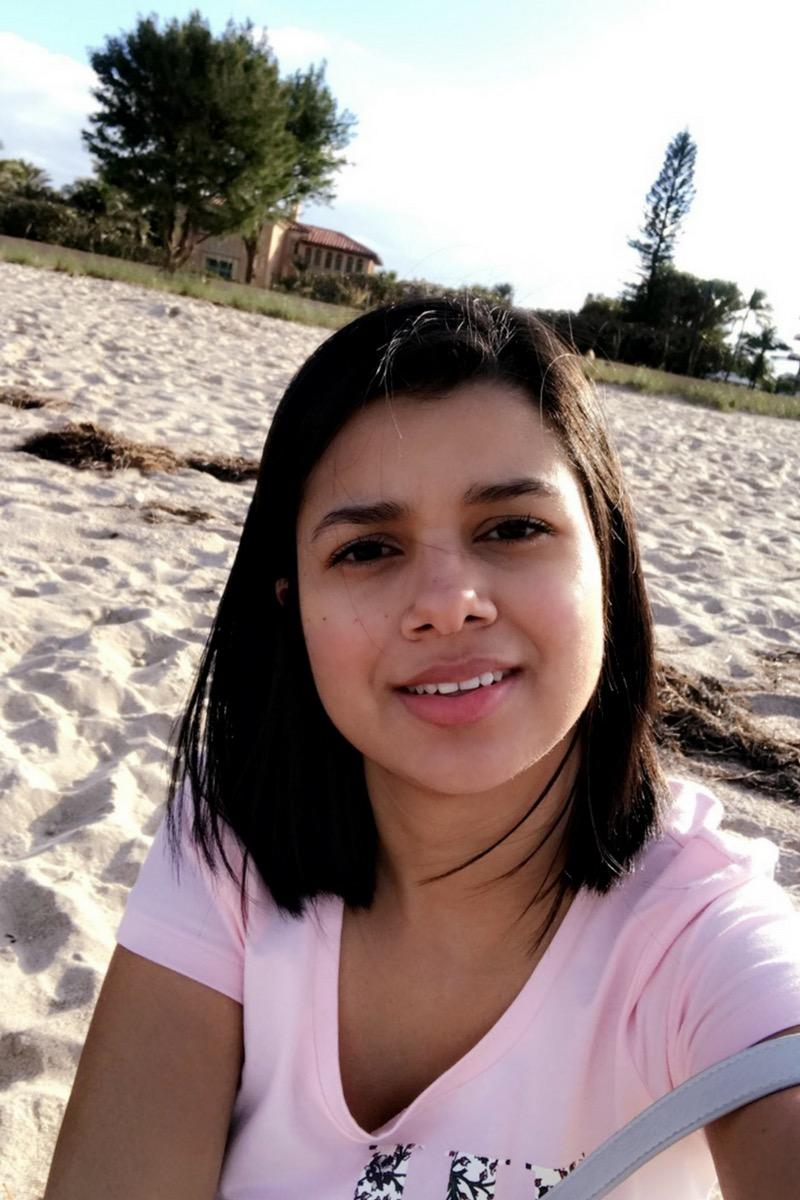 visitar la playa en palm beach lugares para visitar en Florida